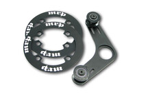 MRP system 1 chain guide 36-40 dents